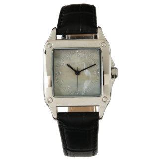 Egret reflector relojes de mano