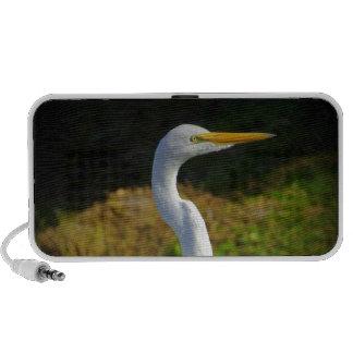 Egret Mini Speaker