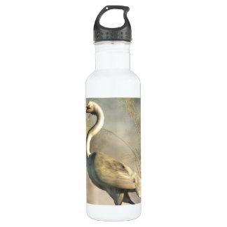 Egret Water Bottle