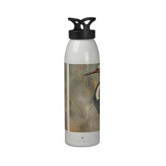 Egret Botellas De Agua Reutilizables