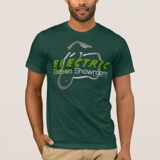 EGS Logo (for dark apparel) T-Shirt
