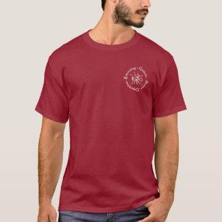 EGSO - Entomology Graduate Student Organization T-Shirt