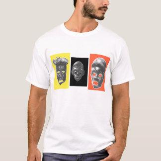 EGWUGWU T-Shirt