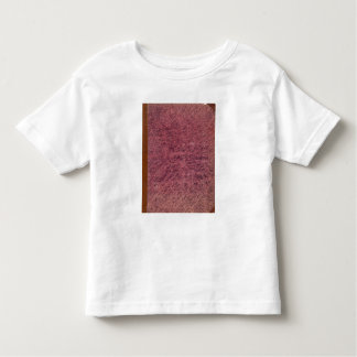 Egype Camiseta