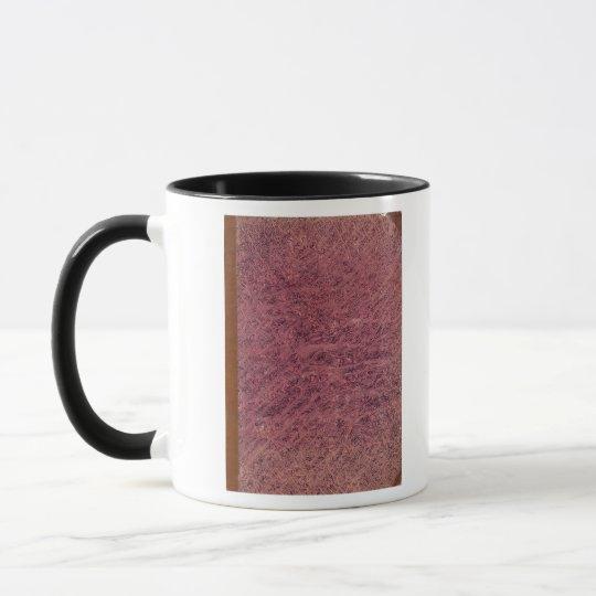 Egype Mug