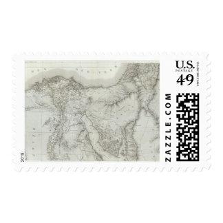 Egypt 15 postage