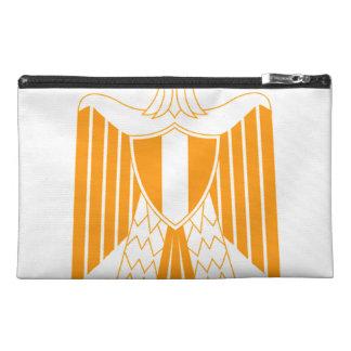 Egypt 2 travel accessories bag