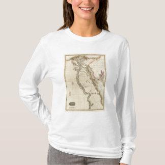 Egypt 3 T-Shirt