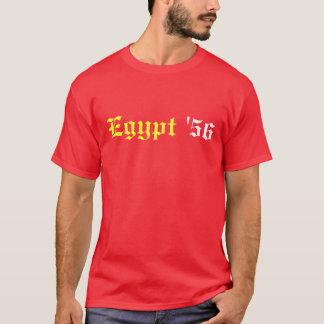 Egypt '56 T-Shirt