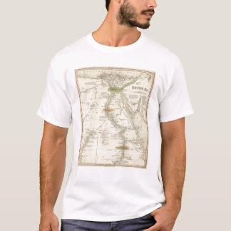 Egypt 7 T-Shirt