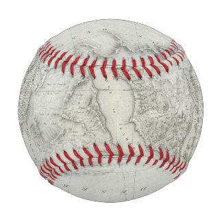 Egypt 8 baseball