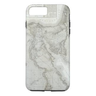 Egypt 8 iPhone 8 plus/7 plus case