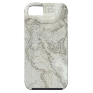 Egypt 8 iPhone SE/5/5s case