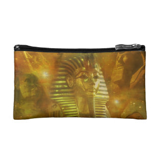 Egypt - A Beauty of the Middle East Makeup Bag