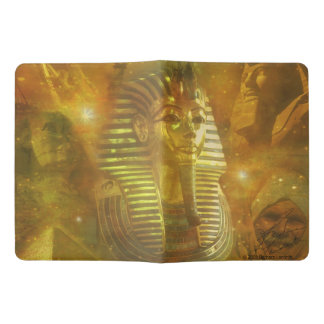 Egypt - A Beauty of the Middle East Extra Large Moleskine Notebook Cover With Notebook