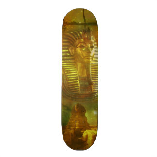 Egypt - A Beauty of the Middle East Skate Boards