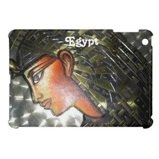 Egypt Art Case For The iPad Mini