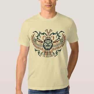 Egypt beetle T-Shirt