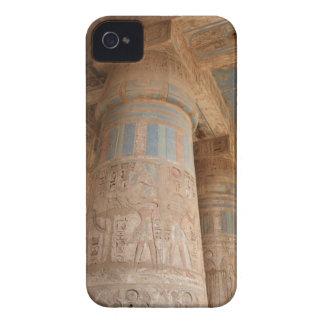 EGYPT Blackberry Bold case