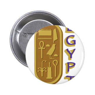 Egypt Button