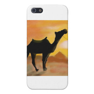 egypt camel case for iPhone 5