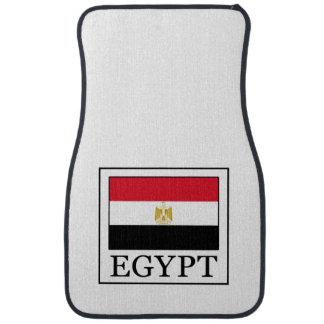 Egypt Car Floor Mat