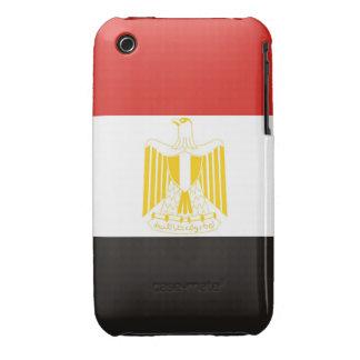 egypt country flag case