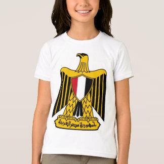 egypt emblem T-Shirt