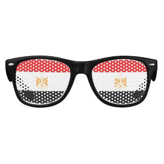 Egypt Sunglasses