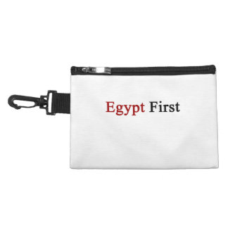 Egypt First Accessory Bags