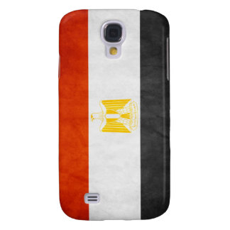 Egypt Flag Iphone 3 case