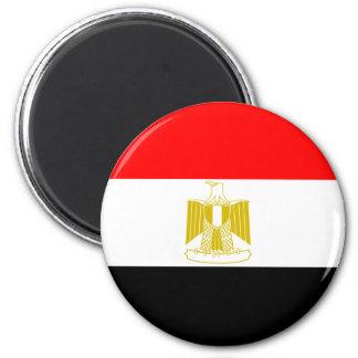 Egypt Flag Magnets