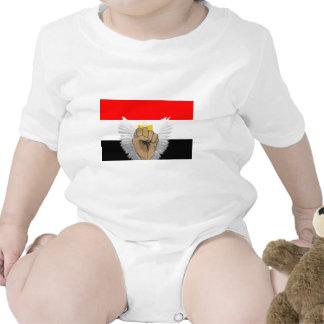Egypt Freedom 2011_ Baby Creeper