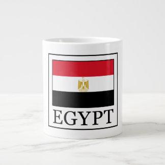 Egypt Giant Coffee Mug