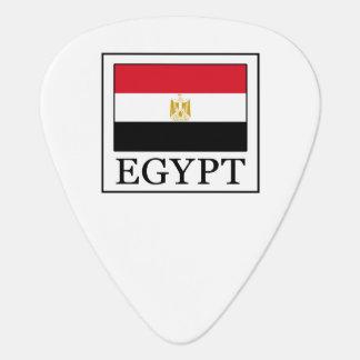 Egypt Guitar Pick