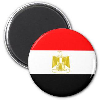Egypt High quality Flag Fridge Magnets