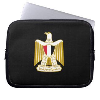 Egypt Laptop Sleeve