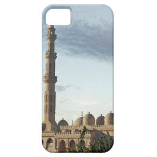 egypt mosque iPhone SE/5/5s case
