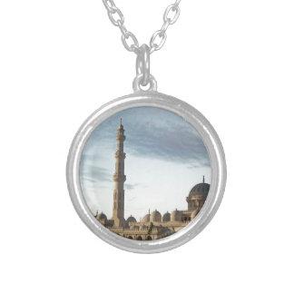 egypt mosque custom jewelry
