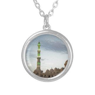 egypt mosque jewelry