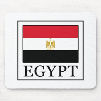 Egypt Mouse Pad