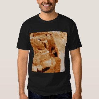 Egypt on Mars Tee Shirt