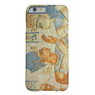 egypt pharaohs barely there iPhone 6 case