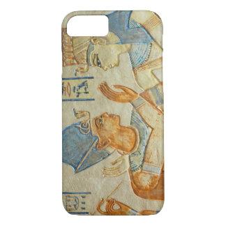 egypt pharaohs iPhone 8/7 case