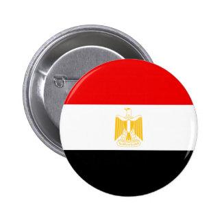 Egypt Pin