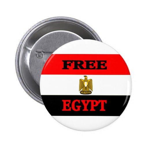 Egypt Pins