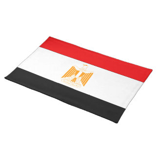 Egypt Cloth Placemat