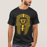 Egypt Pyramids Khafra Shirt