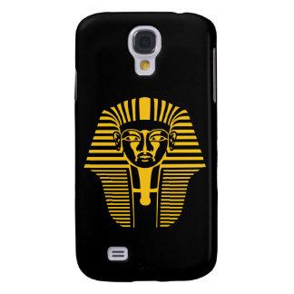 Egypt Pyramids Samsung Galaxy S4 Case