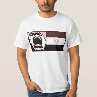 Egypt Revolution - ثورة 25 يناير T-Shirt
